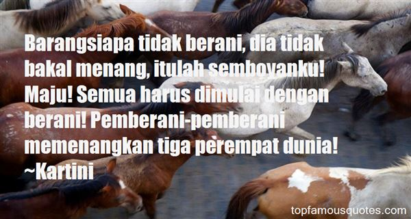 Quotes About Akal