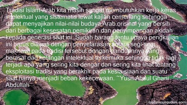 Quotes About Akh
