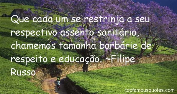 Quotes About Amanha