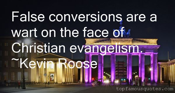 Quotes About Angelism
