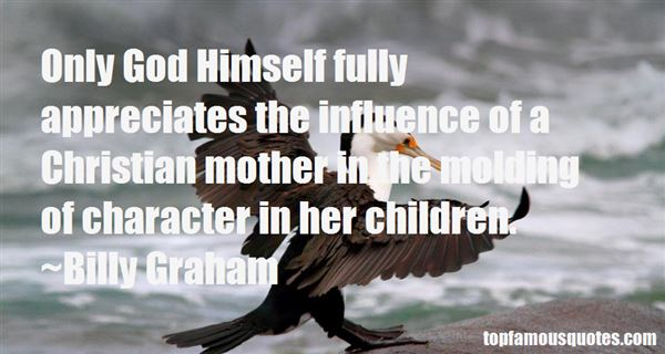 Quotes About Appreciate Mother