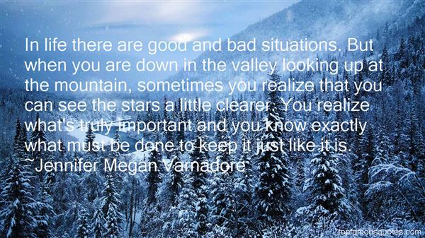 Quotes About Bad Situations