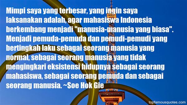 Quotes About Berk