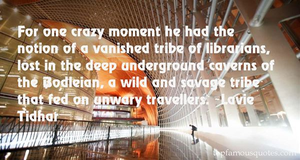 Quotes About Bodleian