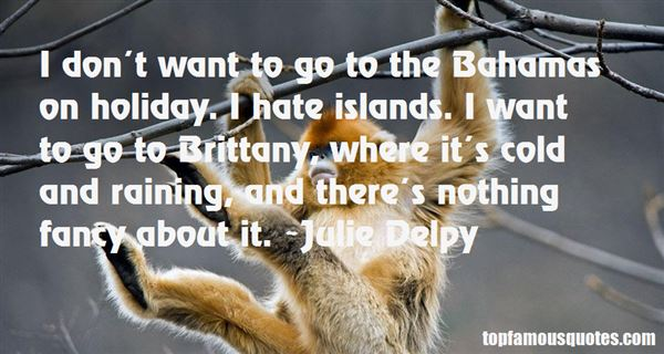 Quotes About Britta