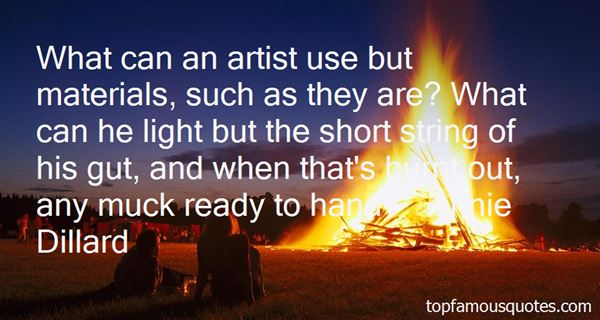 Quotes About Burnt Out