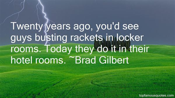 Quotes About Busting