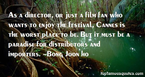 Quotes About Butor