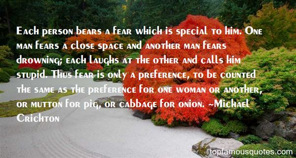 Quotes About Cabbage