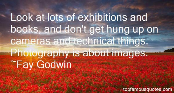 Quotes About Camera And Photography