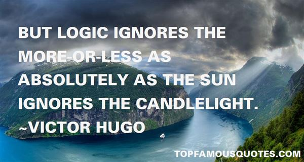 Quotes About Candle Light