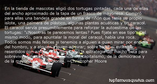 Quotes About Capitalismo