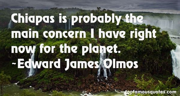 Quotes About Chiapas