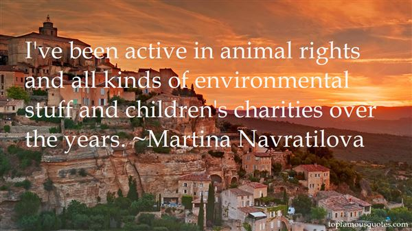 Quotes About Childre
