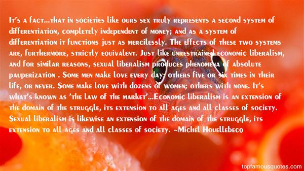 Quotes About Class Struggle