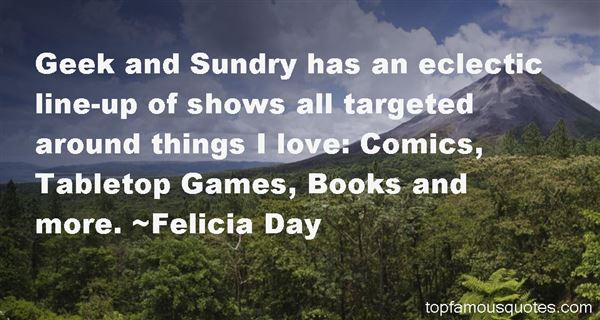 Quotes About Comics Books