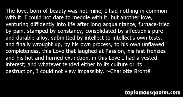 Quotes About Completeness On Love