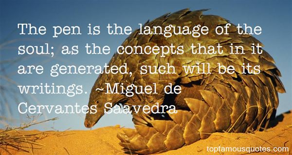 Quotes About Concepts