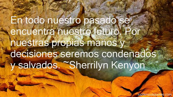 Quotes About Condena