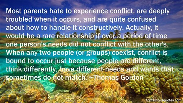 Quotes About Confused Person