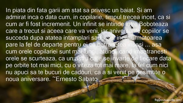 Quotes About Copilarie