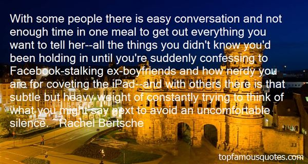 Quotes About Coveting