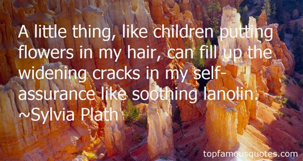 Quotes About Cracks