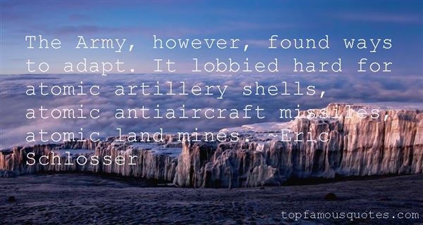 Quotes About Craft