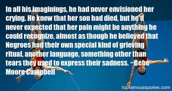 Quotes About Cry