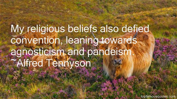 Quotes About Deism