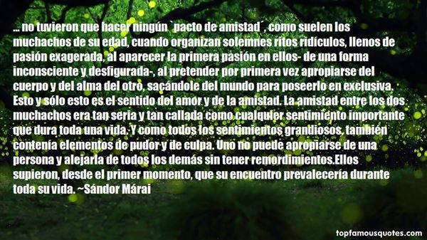 Quotes About Del Piero