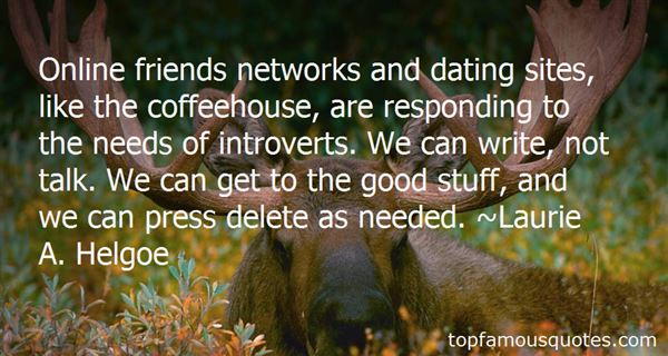 Quotes About Delete