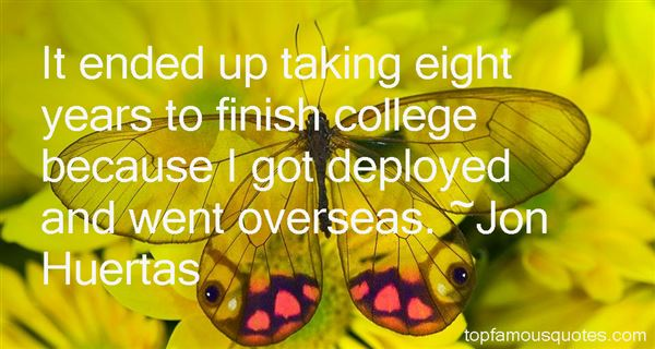 Quotes About Deployed