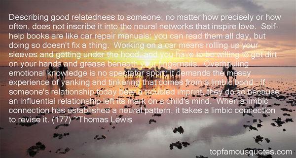 Quotes About Describing Love