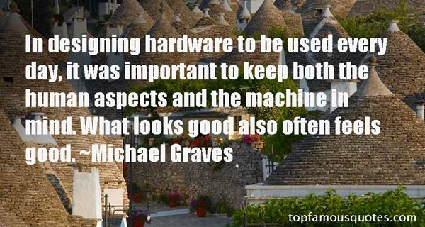 Quotes About Designing