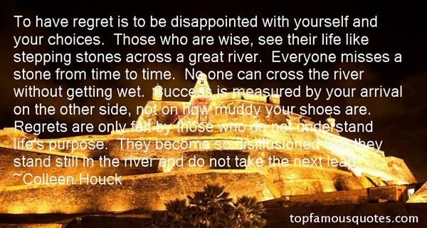 Quotes About Disappointed Life