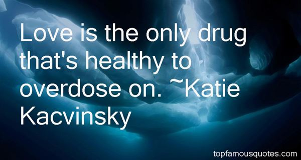 diazepam overdose suicide quotes and sayings