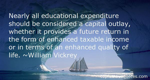 Quotes About Early Education
