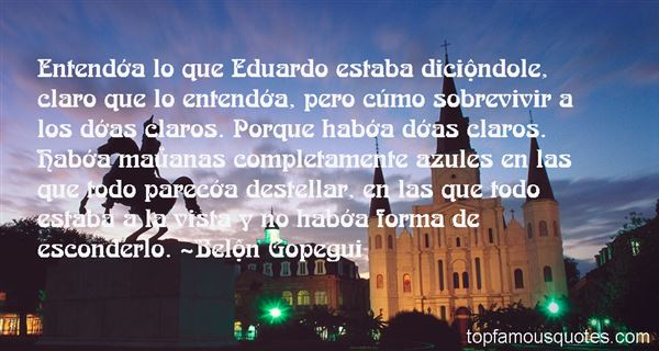 Quotes About Eduard