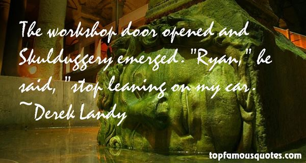 Quotes About Emerged