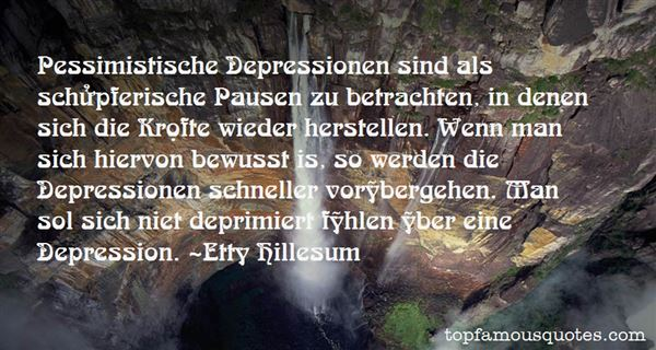 Quotes About Erste