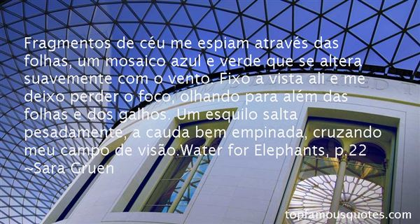 Quotes About Espia