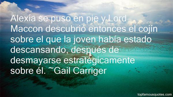 Quotes About Estado