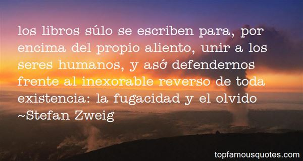 Quotes About Existencia