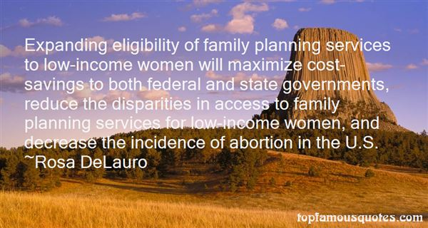 Quotes About Expanding Family