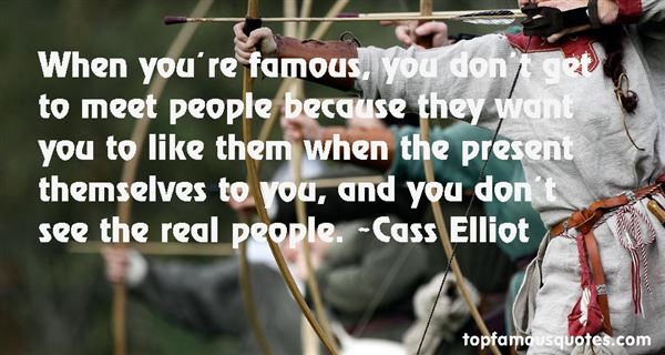 Quotes About Famous Ems