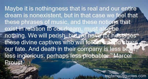 Quotes About Fate And Death