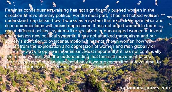 Quotes About Feminist Art
