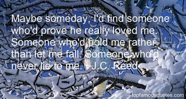 Quotes About Find Someone