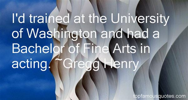 Quotes About Fine Arts
